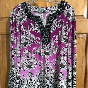 Women's top  Large from Macy's